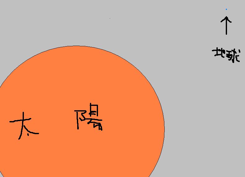 Taiyou_3